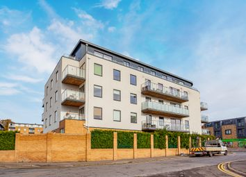 2 bed flat for sale in Grosvenor Mansions, Sullivan Road, Camberley GU15