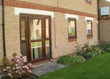 Thumbnail 1 bed property for sale in Ivyfield Court, Charter Road, Chippenham