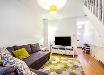 Thumbnail Property to rent in Jennett Road, Croydon
