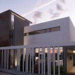 Thumbnail 3 bed villa for sale in Shrpr, Protaras, Famagusta, Cyprus