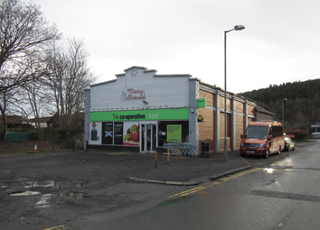 Thumbnail Retail premises to let in Co-Op Station Road, Earlston
