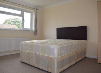 Thumbnail Room to rent in Kentwood Close, Tilehurst, Reading, Berkshire