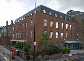 Thumbnail Office to let in 31 Stamford Street, Altrincham