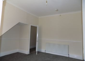 Thumbnail 2 bedroom flat to rent in Somerset Street, Silksworth, Sunderland