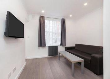 Thumbnail 2 bed flat for sale in Tavistock Street, London