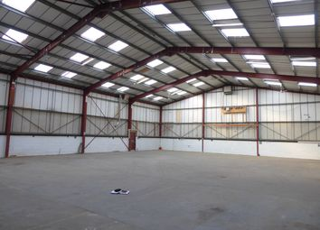 Thumbnail Light industrial for sale in Osier Way, Mitcham