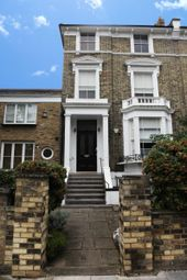 Thumbnail 2 bed flat to rent in Parkhill Road, London