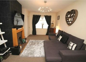 Thumbnail 2 bedroom terraced house for sale in Deepdale Road, Breightmet, Bolton, Lancashire
