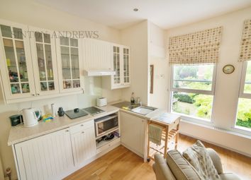 Thumbnail 1 bed flat to rent in Leopold Road, Ealing