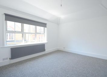 Thumbnail 3 bedroom semi-detached house to rent in Hackford Road, London