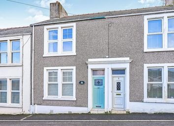 Thumbnail 3 bed terraced house to rent in Padstow, Cleator Moor
