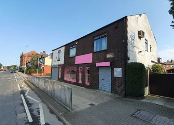 Thumbnail Office to let in Woodland View, Manchester Road East, Worsley, Little Hulton