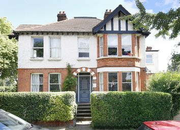Thumbnail 6 bed terraced house for sale in Herne Hill, Herne Hill