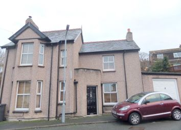 Thumbnail 2 bed detached house for sale in Bryn Terrace, Gyffin, Conwy