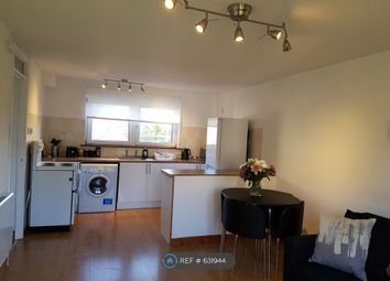 Thumbnail 1 bed flat to rent in Kennedy Street, Glasgow