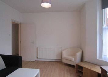 Thumbnail 2 bed flat to rent in Richmond Way, Shepherds Bush