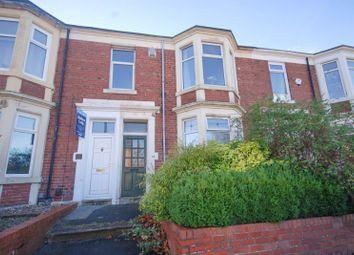 Thumbnail 2 bed flat for sale in Market Lane, Dunston, Gateshead
