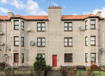 Thumbnail 2 bed flat for sale in 3c, Allan Terrace, Dalkeith