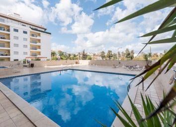 Thumbnail Apartment for sale in Bpa3100, Lagos, Portugal