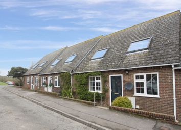 Thumbnail 3 bed terraced house for sale in Townsend Farm Road, St Margarets At Cliffe