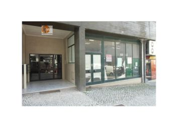 Thumbnail Property for sale in Santo António Dos Olivais, Santo António Dos Olivais, Coimbra