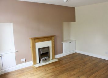 Thumbnail 2 bedroom terraced house to rent in Graig Road, Morriston