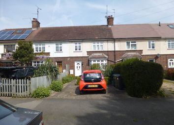 Thumbnail 3 bed property to rent in Holbrook Road, Cambridge
