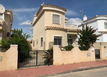 Thumbnail Detached house for sale in Calle Las Encinas, Sucina, Murcia, Spain