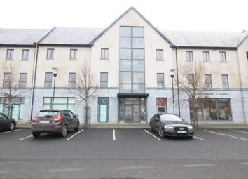 Thumbnail 2 bed apartment for sale in 9 Market Court, Newcastle West, Limerick