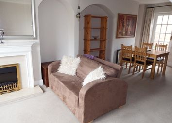 Thumbnail 2 bed cottage for sale in Prospect Square, Westbury
