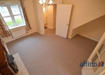 Thumbnail 3 bed detached house for sale in Seaton Road, Thorpe Astley, Leicester