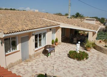 Thumbnail 5 bed country house for sale in 03688 Hondón De Las Nieves, Alicante, Spain