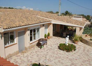 Thumbnail 5 bed country house for sale in 03688 Hondón De Las Nieves, Alicante, Spain