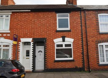 Thumbnail 2 bed property to rent in Orchard Street, Northampton