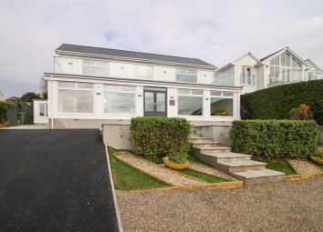 Thumbnail 4 bed detached bungalow for sale in Blue Waters, 123 King Edward Road, Onchan