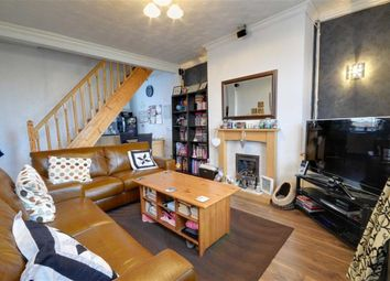 Thumbnail 2 bedroom terraced house for sale in Melbourne Street, Denton, Manchester, Greater Manchester