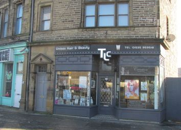 Thumbnail Retail premises to let in Church Street, 5Ht