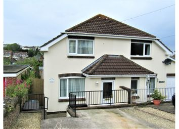 Thumbnail 2 bed semi-detached house for sale in Nut Tree Orchard, Brixham
