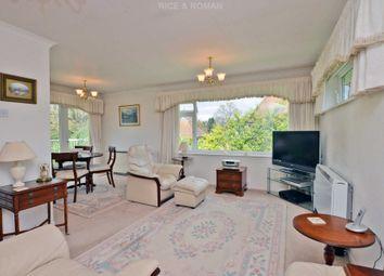 1 bed flat for sale in Copsem Lane, Esher KT10