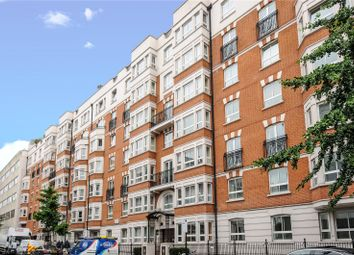 Thumbnail 1 bed flat for sale in Regent Court, 29A Wrights Lane, London