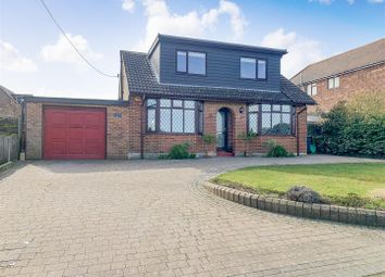 Nursery Lane, Whitfield, Dover CT16. 3 bed property for sale