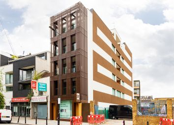 Thumbnail Office to let in London Terrace, Hackney Road, London
