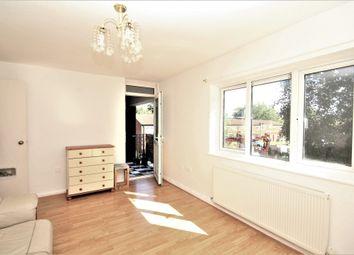 2 bed flat for sale in Threefields, Preston PR2