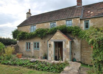 Thumbnail 4 bedroom property to rent in West Yatton, Yatton Keynell, Chippenham