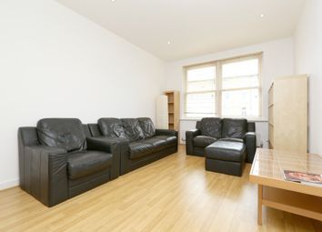 Thumbnail 2 bed flat to rent in Shelburne Road, London