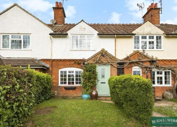 Springfield Cottages, Hall Place, Cranleigh GU6, south east england property