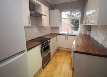 3 bed flat for sale in Woolwich Road, Belvedere DA17