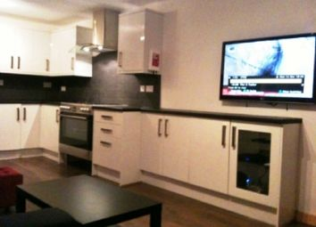 Thumbnail 7 bed shared accommodation to rent in Dale Road, Selly Oak, West Midlands
