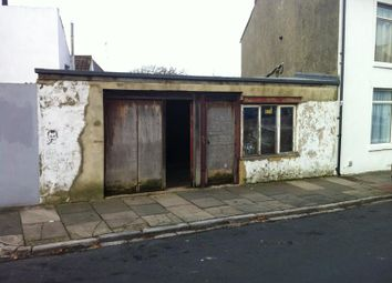 Thumbnail Office for sale in 47B Islingword Road, Brighton, East Sussex