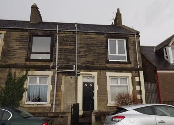 1 bed flat to rent in Hendry Street, Falkirk FK2